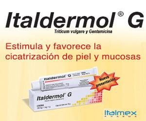 El Rincón Del Internista Medicina Interna De México